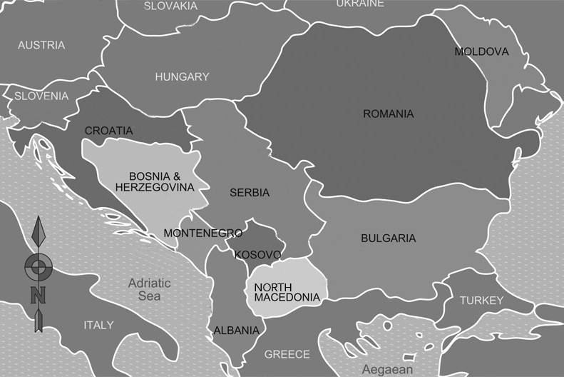 Martin Koenig, Black and White Historic Photographs From ... on map of eurasia, map of albania, map of haiti, map of yugoslavia, map of spain, map of middle east, map of montenegro, map of ottoman empire, map of europe, map of caucasus, map of crete, map of ukraine, map of bulgaria, map of pyrenees, map of greece, map of arabian peninsula, map of croatia, map of iberian peninsula, map of moldova, map of baltics,